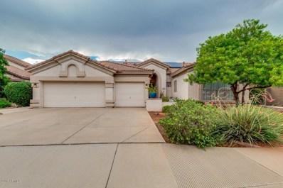 3256 E Jacinto Avenue, Mesa, AZ 85204 - MLS#: 5788861