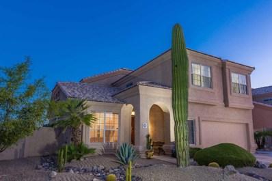 16141 E Glenview Drive, Fountain Hills, AZ 85268 - MLS#: 5788863
