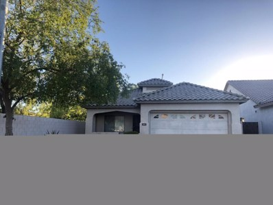 3402 N 129th Drive, Avondale, AZ 85392 - MLS#: 5788873