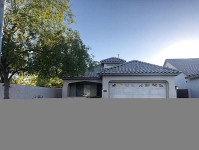 3402 N 129th Drive, Avondale, AZ 85392 - MLS#: 5788873
