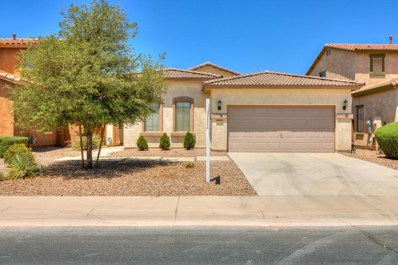 20792 N Carmen Avenue, Maricopa, AZ 85139 - MLS#: 5788874