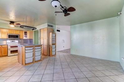 1322 W Rosemonte Drive, Phoenix, AZ 85027 - MLS#: 5788876