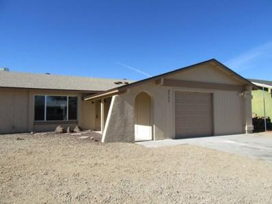 2737 E John Cabot Road, Phoenix, AZ 85032 - MLS#: 5788878