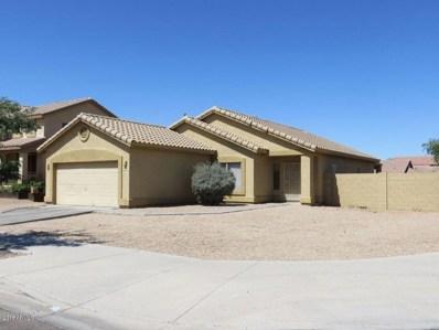 7204 S 15TH Lane, Phoenix, AZ 85041 - MLS#: 5788880
