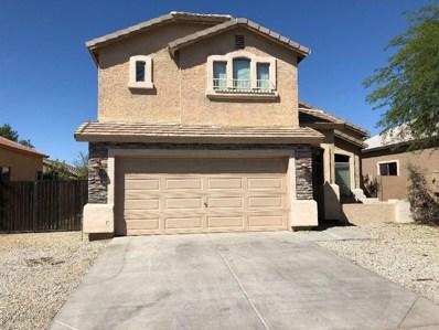 22346 E Via Del Rancho --, Queen Creek, AZ 85142 - MLS#: 5788896