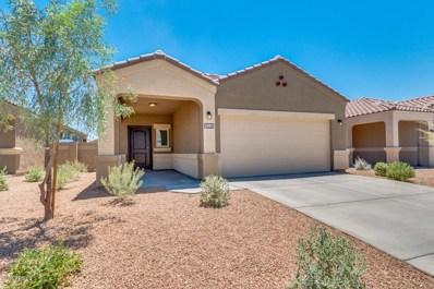 29973 W Mitchell Avenue, Buckeye, AZ 85396 - MLS#: 5788900