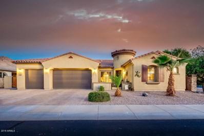 1503 E Gemini Place, Chandler, AZ 85249 - MLS#: 5788902