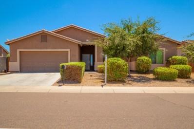 1733 S Penstemon Drive, Apache Junction, AZ 85120 - MLS#: 5788904