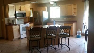 8840 S 20TH Street, Phoenix, AZ 85042 - MLS#: 5788914