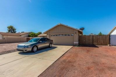 2909 W Grandview Road, Phoenix, AZ 85053 - MLS#: 5788920