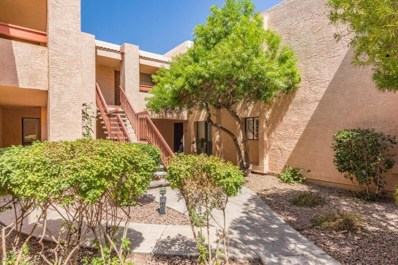 3131 W Cochise Drive Unit 260, Phoenix, AZ 85051 - MLS#: 5788928