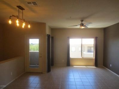 1716 W Cortez Street Unit 219, Phoenix, AZ 85029 - MLS#: 5788941
