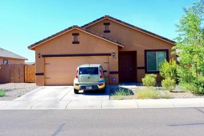 40100 W Walker Way, Maricopa, AZ 85138 - MLS#: 5788946