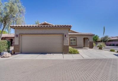 6317 S Kimberlee Way, Chandler, AZ 85249 - MLS#: 5788947