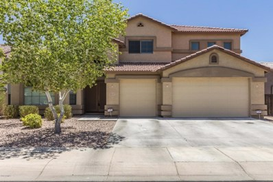 15107 W Sells Drive, Goodyear, AZ 85395 - MLS#: 5788954