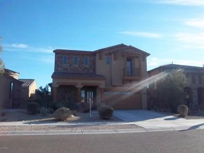 18487 W Desert View Lane, Goodyear, AZ 85338 - MLS#: 5788964