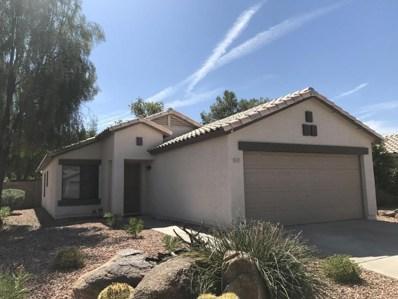 22447 N 20TH Place, Phoenix, AZ 85024 - MLS#: 5788975