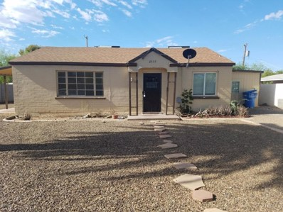 2537 E Willetta Street Unit 5, Phoenix, AZ 85008 - MLS#: 5788977
