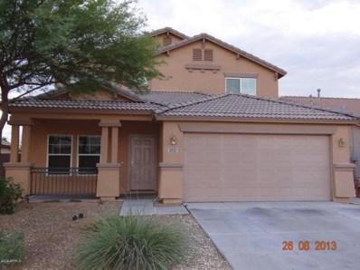 3212 S 72nd Lane, Phoenix, AZ 85043 - MLS#: 5788978