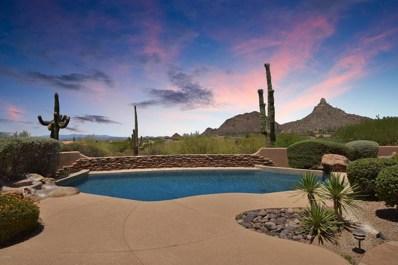 10684 E Candlewood Drive, Scottsdale, AZ 85255 - MLS#: 5788989