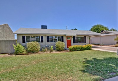 433 E McKinley Street, Tempe, AZ 85281 - MLS#: 5788996