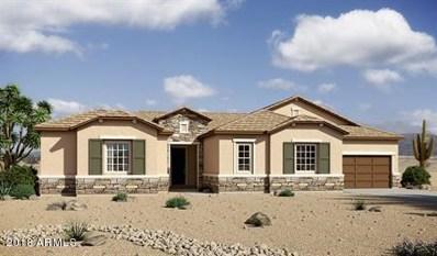 1845 E Balsam Place, Chandler, AZ 85286 - MLS#: 5789000
