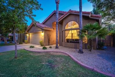 15852 N 51st Street, Scottsdale, AZ 85254 - MLS#: 5789005