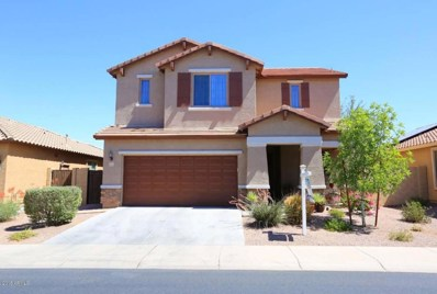 4040 E Torrey Pines Lane, Chandler, AZ 85249 - MLS#: 5789010