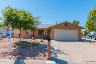 10615 W Avenida Cordoniz Circle, Phoenix, AZ 85037 - MLS#: 5789013