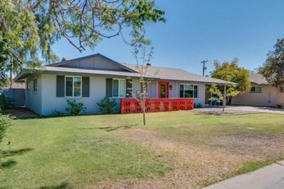 1319 W Colter Street, Phoenix, AZ 85013 - MLS#: 5789024