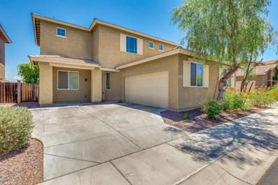 7511 S 27TH Terrace, Phoenix, AZ 85042 - #: 5789026
