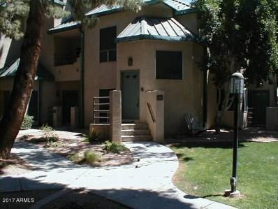 101 N 7TH Street Unit 262, Phoenix, AZ 85034 - MLS#: 5789039