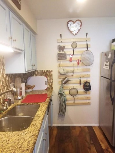 3402 N 32ND Street Unit 119, Phoenix, AZ 85018 - MLS#: 5789040