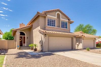 4005 E Woodland Drive, Phoenix, AZ 85048 - MLS#: 5789050