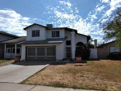 23805 N 38TH Drive, Glendale, AZ 85310 - MLS#: 5789057