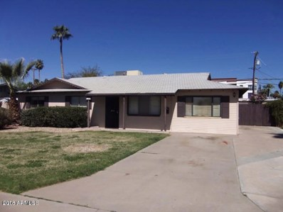 1206 W 9th Street, Tempe, AZ 85281 - MLS#: 5789064