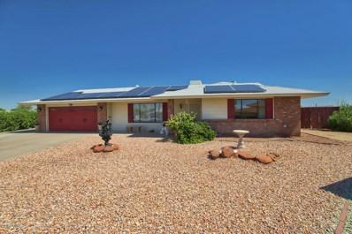9614 W Campana Drive, Sun City, AZ 85351 - MLS#: 5789079