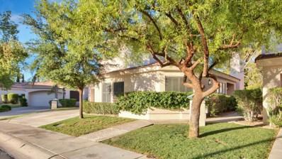 7745 N 78TH Street, Scottsdale, AZ 85258 - #: 5789088