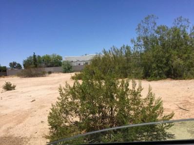 W Monte Lindo Street, Peoria, AZ 85383 - MLS#: 5789103