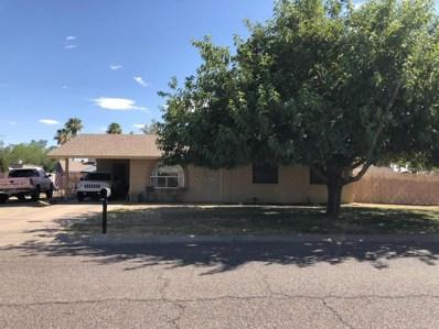 4353 E Bluefield Avenue, Phoenix, AZ 85032 - MLS#: 5789107