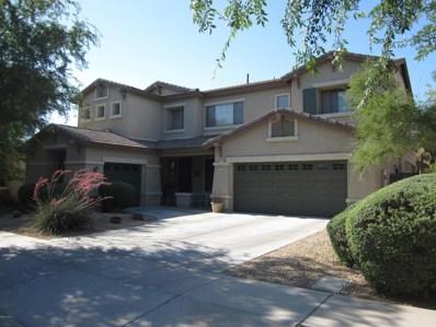 317 W Swan Drive, Chandler, AZ 85286 - MLS#: 5789125