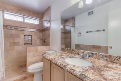 3209 E Laurel Lane, Phoenix, AZ 85028 - MLS#: 5789127