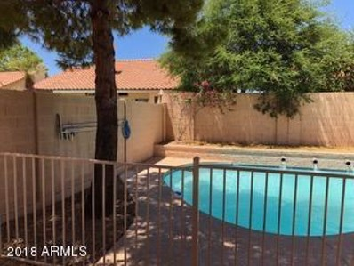 9834 E Dreyfus Avenue, Scottsdale, AZ 85260 - MLS#: 5789133