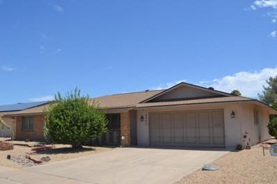 18003 N 135TH Avenue, Sun City West, AZ 85375 - MLS#: 5789139