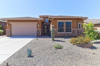 18223 W Sequoia Drive, Goodyear, AZ 85338 - MLS#: 5789142