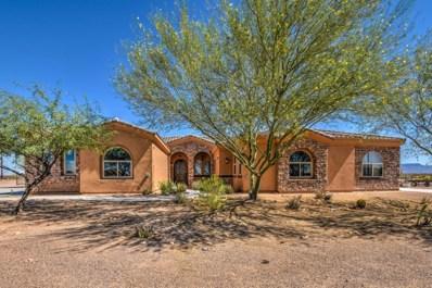 1602 E Lobo Street, San Tan Valley, AZ 85140 - MLS#: 5789152