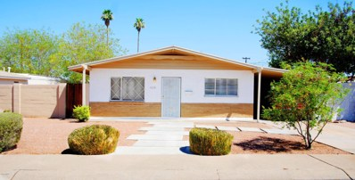 1438 W 6th Street, Tempe, AZ 85281 - MLS#: 5789157