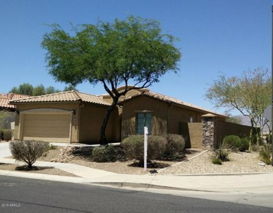 10960 N 162ND Lane, Surprise, AZ 85379 - MLS#: 5789165