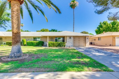 9502 W Greenway Road, Sun City, AZ 85351 - MLS#: 5789166