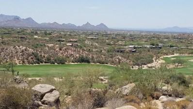 41066 N Geronimo Vistas --, Scottsdale, AZ 85262 - MLS#: 5789168